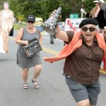 Bethlehem Summerfest