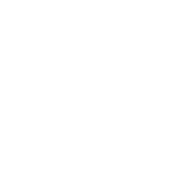 Seasonal events in the White Mountains